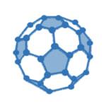 <b>地球になる、サッカーボールになる。</b>