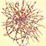<b>インドラの網のような共感のネットワーク宇宙</b>