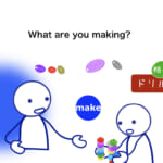 <b>(6) What are you making?</b>