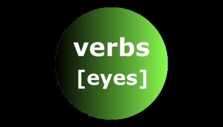 0068-verb-eyes-2