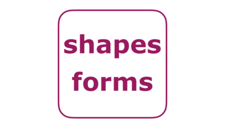 0070-shape-form