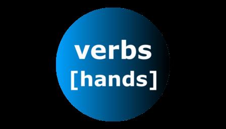 0073-verb-hands-2
