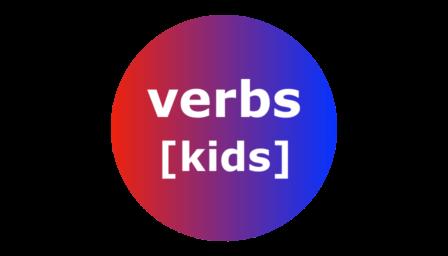 0074-verb-kids-2