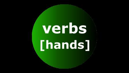 0075-verb-hands-3