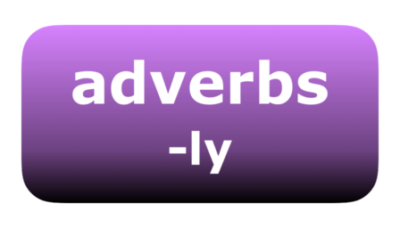 0076-adverb-ly-2