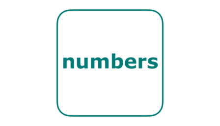 0078-numbers