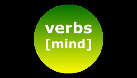 0080-verb-mind-s