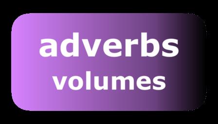 0081-adverb-volumes-2