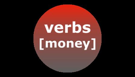 0082-verb-money-2