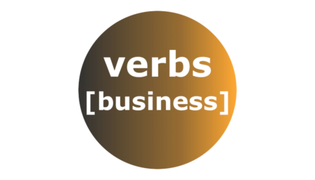 0083-verb-business-2