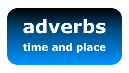 0085-adverb-time-place-2
