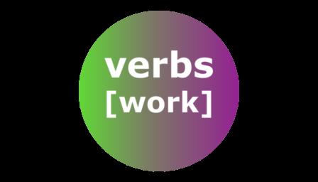 0086-verb-work-2