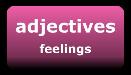 0087-feeling