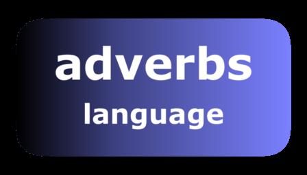 0090-adverbs-language