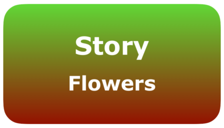 0092-story-flowers