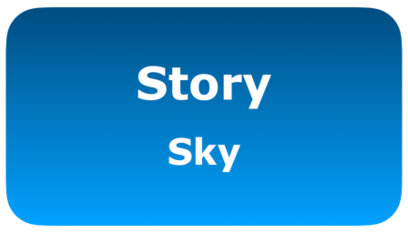 0093-story-sky