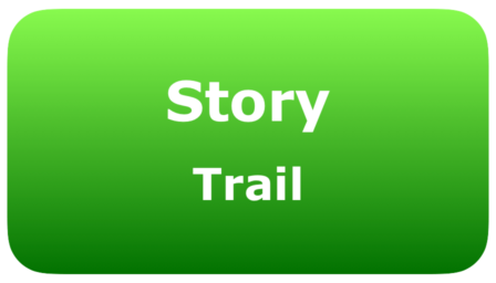 0094-story-trail