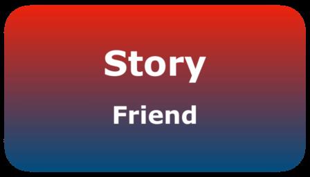0095-story-friend