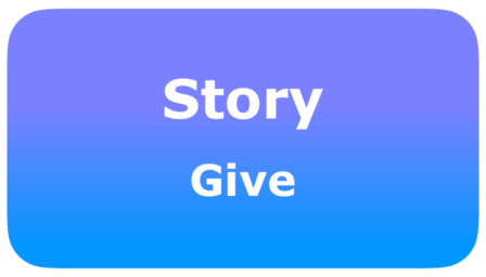 0096-story-give