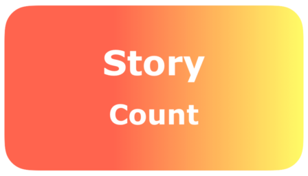 0097-story-count
