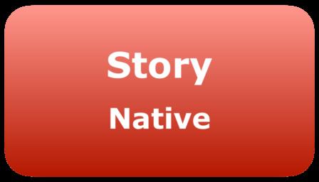 0099-story-native