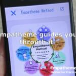 <b>Empatheme Cultivates Your Senses</b>