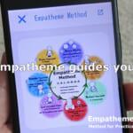 <b>Empatheme Cultivates Your Mind</b>