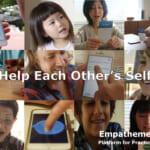 <b>Empatheme Story - with narration</b>